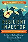 img - for The Resilient Investor: A Plan for Your Life, Not Just Your Money book / textbook / text book