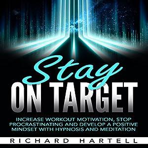 Stay on Target Speech