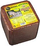Vita-Rack 26 Deer Lick Site Block by Hunter's Specialties