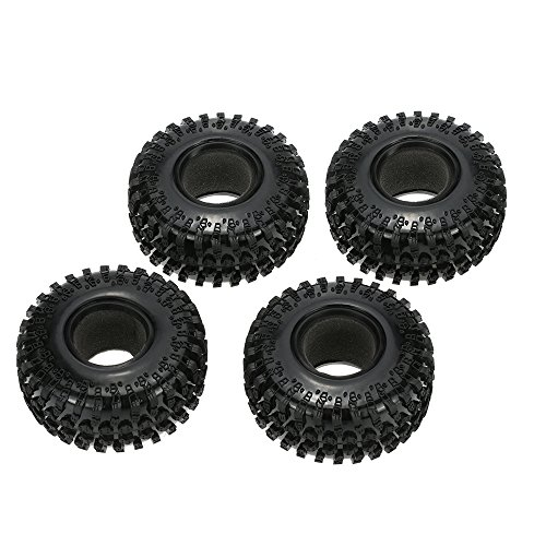 goolsky-4pcs-austar-22-125mm-1-10-scale-tires-for-110-rc4wd-d90-axial-scx10-rc-rock-crawler