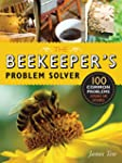The Beekeeper's Problem Solver: 100 C...