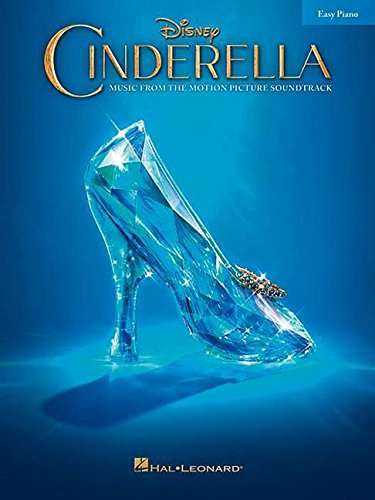 cinderella-music-from-the-motion-picture-soundtrack