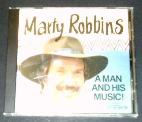MARTY ROBBINS - Banquet Of Roses Lyrics - Zortam Music