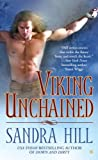 Viking Unchained (Viking Time-Travel)