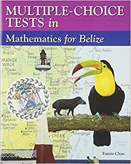 multiple choice test in the philippines about mathematics A comprehensive second grade math test readily avalaible to print for free the test will measure every skill taught in second grade.