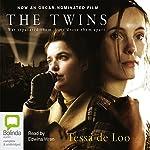 The Twins | Tessa De Loo
