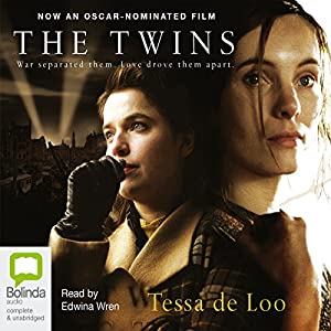 The Twins | [Tessa De Loo]