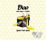 Bee(Aloe Blacc+Cradle) / Open Your Mind