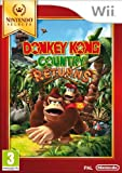 Acquista Donkey Kong Country Returns [Import Francese]