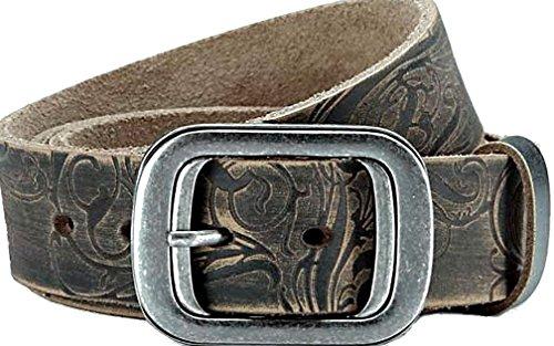 cinturon-de-cuero-de-piel-de-bufalo-negro-con-gran-en-relieve-aspecto-usado