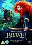 Brave [DVD]