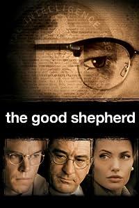 Amazon.com: The Good S...