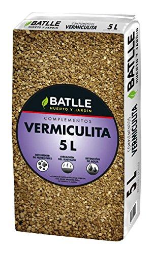 semillas-batlle-960096pic-vermiculita-5l-color-turquesa-y-marron