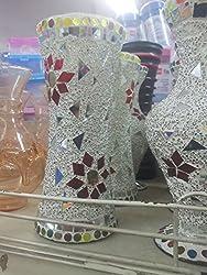 Famacart Home dcor Table dcor Flower Vase 1 Pcs