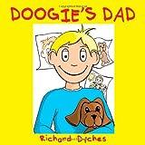 Doogie's Dad