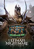 RIFT: Ultimate Nightmare Edition [Download]