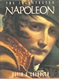 The Illustrated Napoleon (0805004424) by Chandler, David G.