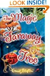 The Magic Faraway Tree Collection: 3...
