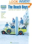 The Beach Boys Greatest Hits: Strum I...