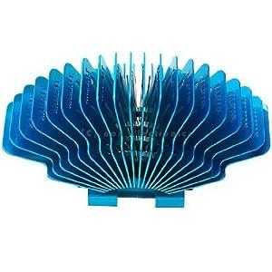 Zalman ZMNBF48 Solution thermique pour chipset Northbridge
