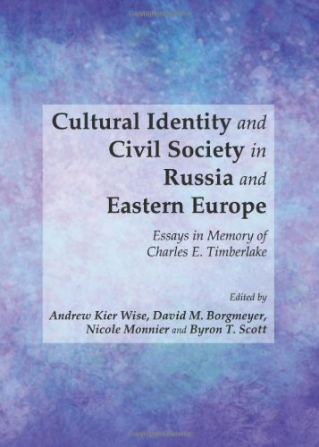 cultural memory essays on european literature and history Download literature, memory,  new england's crises and cultural memory: literature, politics, history,  literature and the arts: essays in memory of richard.