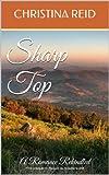 img - for Sharp Top: A Romance Rekindled book / textbook / text book