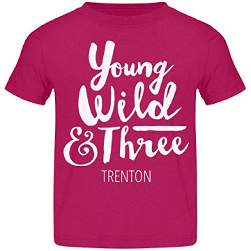 trenton-is-young-wild-three-rabbit-skins-jersey-toddler-t-shirt