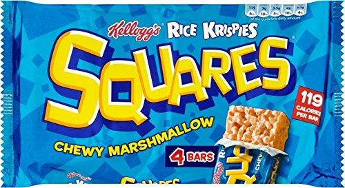 kelloggs-rice-krispies-piazze-marshmallow-gommoso-4x28g-confezione-da-6