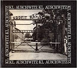 an introduction to the history of auschwitz Buy auschwitz: a history in photographs 1st edition by teresa swiebocka (isbn:   the cover is an appropriate introduction to what is a haunting collection of.