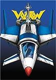 Voltron, Collection 6: Vehicle Voltron - Air Team (ep.1-18)