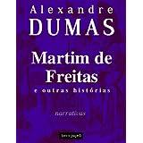 Martim de Freitas e outras histórias