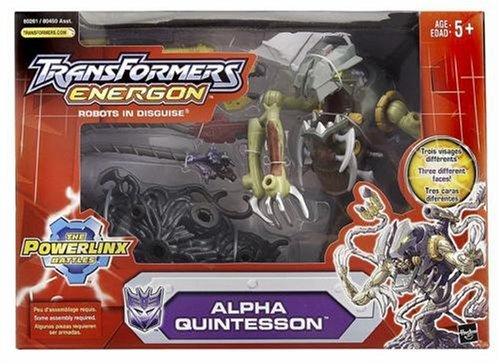 transformers-enerugon-voyager-classe-alfa-kuintessa