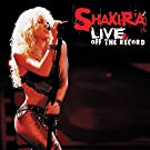 Live & Off the Record [CD+Dvd]