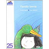 Familia berria (Batela)