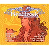 Krautrock - Music for your brain Vol. 4by Various Artists