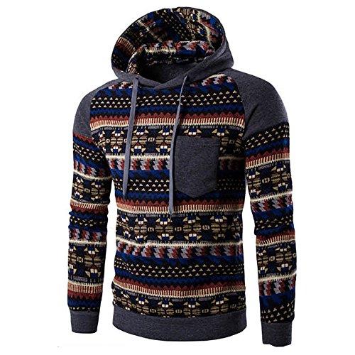 tonsee-sweatshirt-a-capuche-homme-retro-long-automne-hiver-sweatshirt-tops-veste-manteau-outwear-l-g