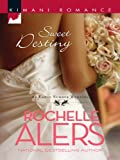 Sweet Destiny (The Eatons Book 6)