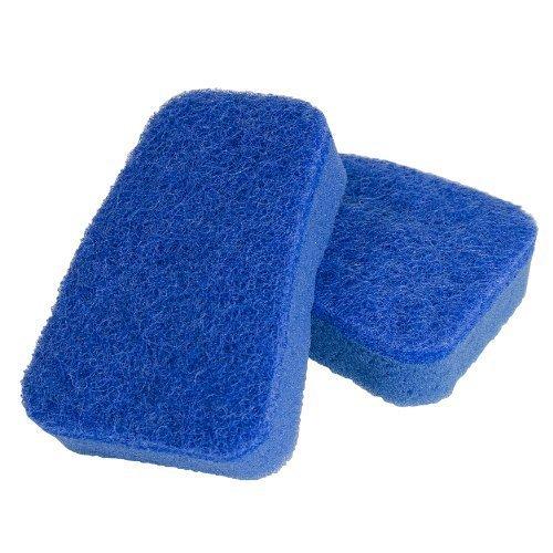lysol-reach-n-scrub-dish-wand-refill-2-pack-by-quickie