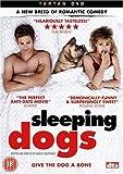 Sleeping Dogs [2006] [DVD]