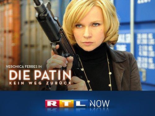 Die Patin – Staffel 1