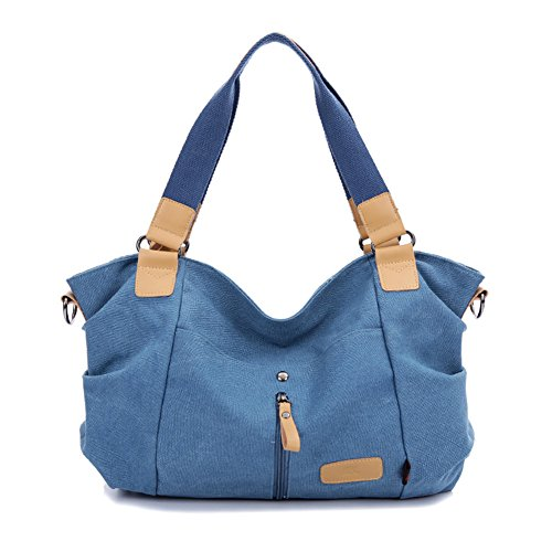 b-b-ladies-leisure-fashion-canvas-handbag-inclined-shoulder-bag