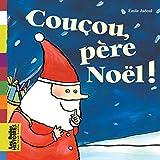 """Afficher """"Coucou, Père Noël !"""""""