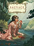 vignette de 'Sauvage (Aurélie Bévière)'
