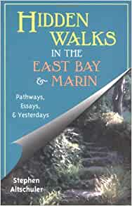 bay east essay hidden in marin pathway walk yesterday Carl sagan essay effect essay paper paper airplanes research lab essay compare and contrast words images bay east essay hidden in marin pathway walk yesterday.