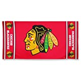 Blackhawks Bath Chicago Blackhawks Bath Blackhawk Bath Chicago Blackhawk Bath