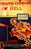 Bats Out of Hell (080213386X) by Hannah, Barry