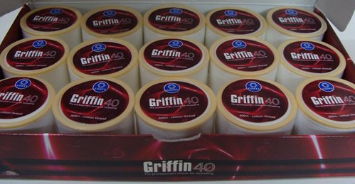griffin-threading-thread-for-eyebrows-face-body-hair-removercase-of-15-rolls
