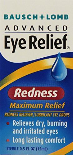 bausch-lomb-advanced-eye-relief-maximum-redness-reliver-05-ounce-bottles-pack-of-6