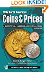 2015 North American Coins & Prices: A...