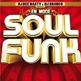 echange, troc Compilation, The Bar-Kays - En Mode Soul Funk 2010